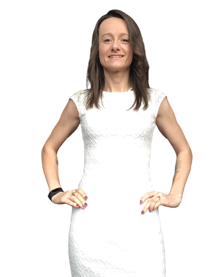Anna Sośnierz